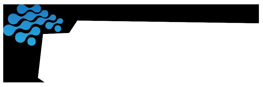 MSK-Wissen