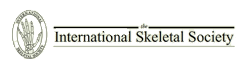 The International Skeletal Society